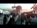 DmC Devil May Cry — Музыкальный трейлер