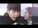 The heirs another life fmv
