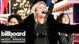 HD Kelly Clarkson Opening Medley Billboard Music Awards