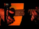 Cody Newkirk - Set Fire To The Rain - Adele (Cover)