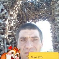 Анкета Николай Лукошков