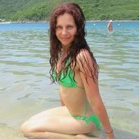Маргарита Назарова | Кондопога