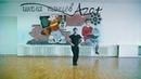 Обучающий видео курс армянских танцев Уроки Армянских танцев № 9
