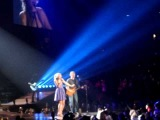 Taylor Swift - She's So High (Tal Bachman Cover)