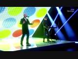 Pet Shop Boys - The Pop Kids (The Graham Norton Show 19-01 - 2016-03-25)