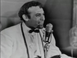 Carl Perkins - Boppin The Blues (Live)
