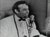 Carl Perkins - Boppin The Blues (Live)