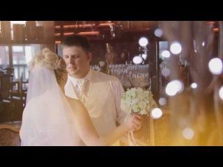 sde   Пётр и Наталия   9 авг 2103    Видеограф Вячеслав Буров  Vburov ru Монтаж и показ клипа на бан