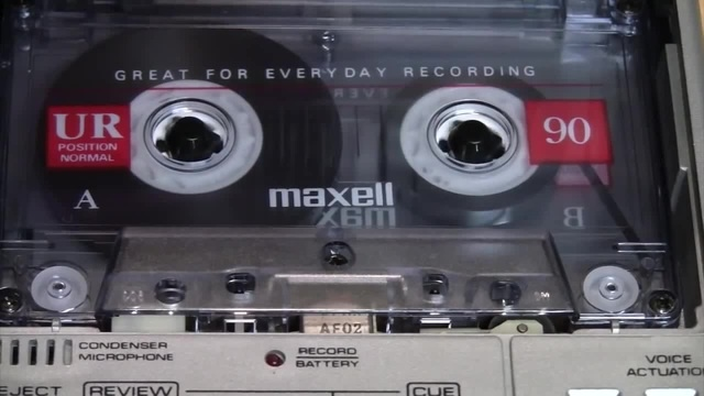 Awesome mix vol 80's (x50)