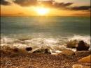 Когда долго смотришь на море, начинаешь скучать по людям, а когда долго смотришь на людей - по морю. - - Харуки Мураками