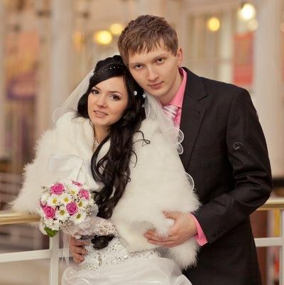 Александр Барков, 25 ноября 1991, Мелитополь, id15780478