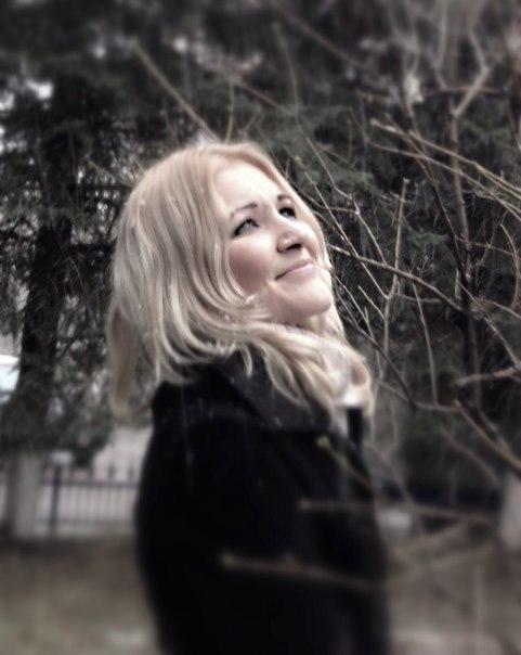 Юлия Романова | Краснознаменск