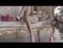 Sexy Lingerie Studio Сексуальная Приват Ню Private Модель Nude 18