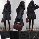 Best Warm Winter Coats For Women