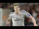 Toni Kroos ► Welcome to Real Madrid l Goals, Skills, Assists HD