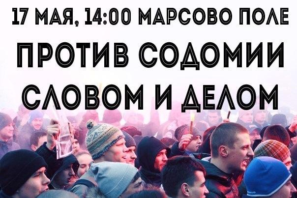 http://cs320931.vk.me/v320931520/983/5r1SNV6fFVM.jpg