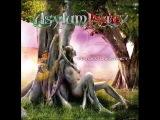 ASYLUM PYRE - Love Ecstasy