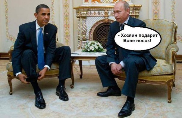 Керри и Лавров на встрече в Белграде обсудят Сирию, Украину и инцидент с Су-24, - госдеп - Цензор.НЕТ 3205