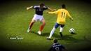 Неймар лучшие финты HD Neymar the best skills HD SANTOS