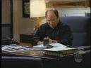 Seinfeld Risk Management