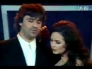 Time To Say Goodbye (With Andrea Bocelli) (Boxing Ring, 1996)