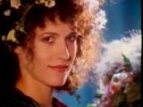 THE ASSOCIATES - Take Me To The Girl (1985)