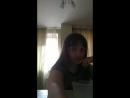 Дарья Шокарева - Live