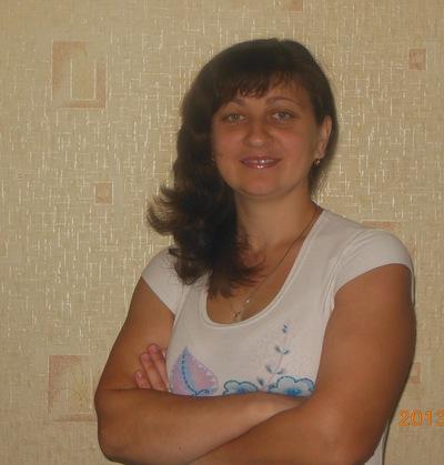 Катя Горун, Хмельницкий, id161256697