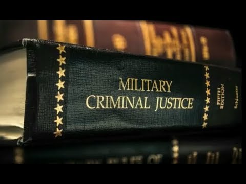 Military Tribunals Executive Order Satanic Kabaal pedofiles