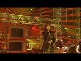 SHIHOKO HIRATA - sky's the limit(persona)