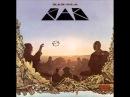 Kak - Kak Ola (1969) Full Album