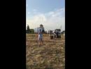 Песня Хании Фархи-Авыл киче