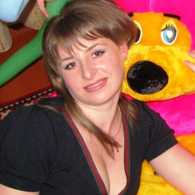 Ирина Касьяненко, 1 сентября , Токмак, id125853851