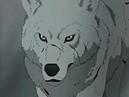 Wolf Rain/ Bring me to life