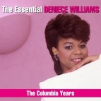 Deniece Williams альбом The Essential Deniece Williams (The Columbia Years)