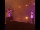 Afrojack Ricky Breaker - Flawless Victory