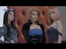 Сиана - Следвай ме (2014)