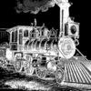 Железнодорожное видео