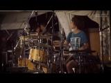 (Live) SHISHAMO - ARABAKI ROCK FEST.18 DAY2 (2018.06.24)