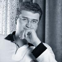 Алексей Демичев