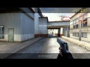 CSS TRG| FragShow 3 PinCho Mix 1