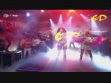 Bellini - Samba De Janeiro (Live At Show Hitparade, Channel ZDF 1997)