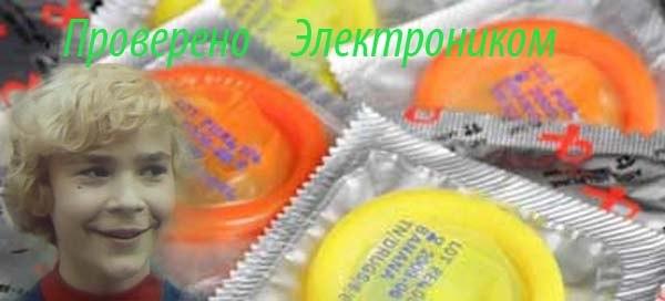 http://cs402319.vk.me/v402319596/574/2h6AUXnvVks.jpg