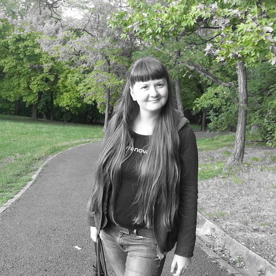 Beata Fabian, 29 марта , Киев, id12461763