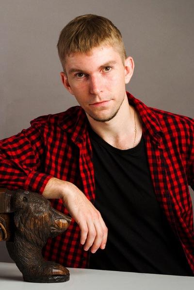Олег Пьянков