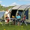 Товары для кемпинга Outwell | Палатки