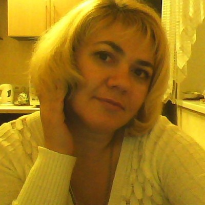 Ирина Юдина, 1 июля , Запорожье, id182940034