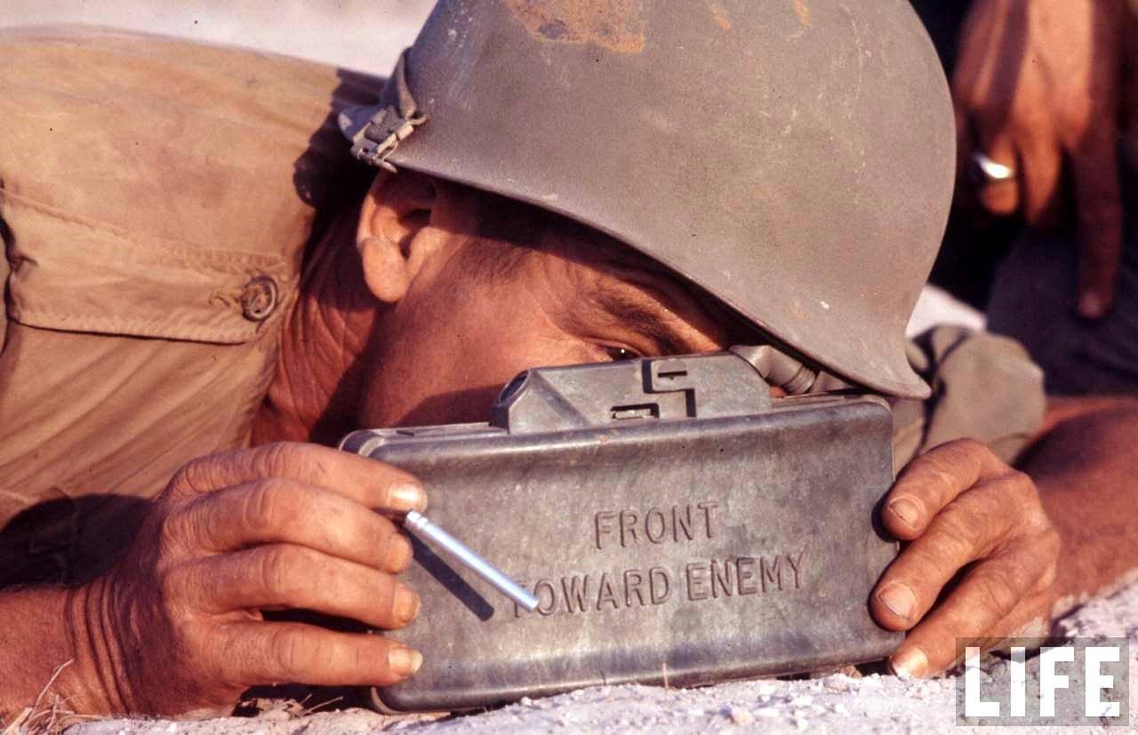 guerre du vietnam - Page 2 1GzHMV-jmqA