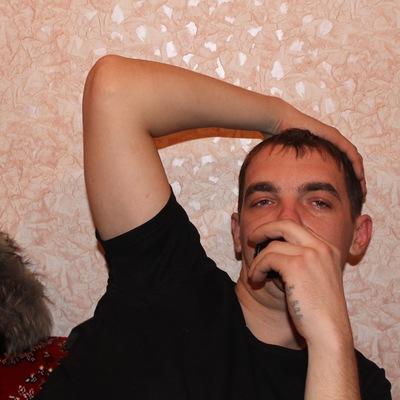 Женёк Елдашев, 12 февраля 1986, Казань, id76091218