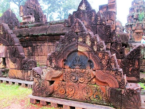 Наш загадочный Ангкор R_okbJhtO9o